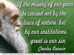 Charles Darwin Quotes 40 Science Quotes Dictionary Of Science Inspiration Darwin Quotes