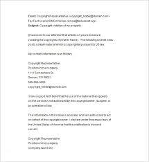 Notice Template Word Barca Fontanacountryinn Com