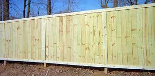 wood fence panels. Decor Wood Fencing Panels With Fence And Gates | Social Network 25 W