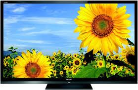 sharp 80. 80 inch led tv, large screen tv sharp
