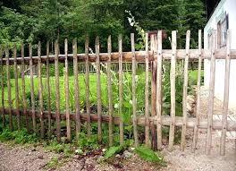 wood picket fence gate. Wood Picket Fence Gate Image Of Rustic Fences Wooden Home Depot Door .