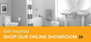 Online Showroom Banner