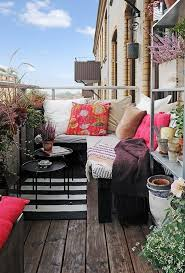 apartment patio furniture. how to make the most of your seriously small apartment balcony patio furniture