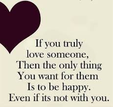 Quotes About Loving Someone You Can T Have Beauteous Quotes About Loving Someone You Can T Have Fair Best 48 Loving