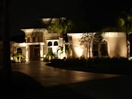 wall accent lighting. Outdoor Wall Accent Lighting Photo - 4