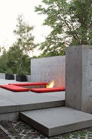 stamped concrete patio blaine