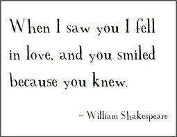 Shakespeare Love Quotes Amazing Love Quotes Shakespeare Love Quotes For Him Or Her