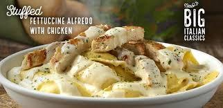 en alfredo recipe olive garden stuffed fettuccine with en big classics better than olive garden en