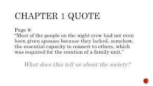 The Giver Quotes Beauteous Quotes From The Giver Book About Choice Anyms