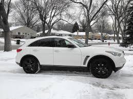 infiniti 2015 qx70. auto review 2015 infiniti qx70 looks better than it rides chicago tribune qx70