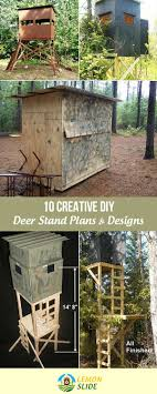 kids tree house plans designs free. Full Size Of Blind:kid Tree Houses Beautiful How To Build A Blind 21 Kids House Plans Designs Free
