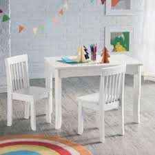 kids study room furniture. Kids Table With Chair Set For 5 Year Old Study Room Furniture