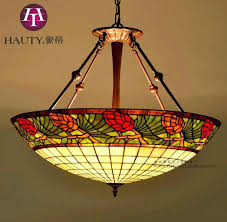 modern stained glass chandelier chandeliers modern ceiling lights for dining room modern