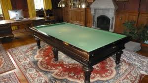 inspiring pool table rug in under home design ideas