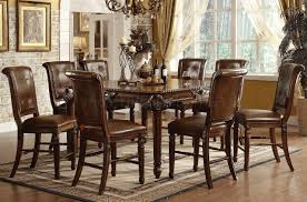 Black Wood Dining Chairs Dining Room White Wood Dining Chairs Black And White Dining Chair