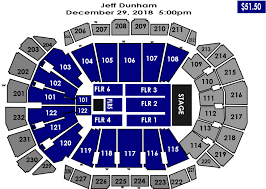 Images Sprint Center Kc Seating Chart Seating Chart