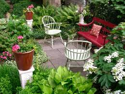 garden ideas rms nwphillygardener garden bench sitting area container outside ideas dma homes beautiful patios