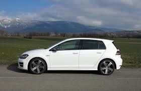 VW Golf R Mk VII laptimes, specs, performance data - FastestLaps.com