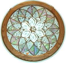 stained glass how to make stained glass sun catchers where to find stained glass supplies