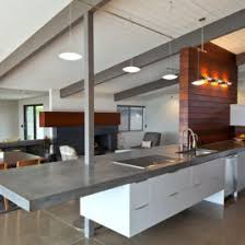 Small Picture Choosing A Countertop Material Stone Source Modern Kitchen