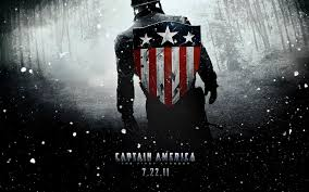 captain america hd wallpapers for desktop
