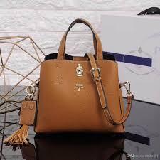 pink sugao hand bags pd brand luxury handbags geniune leather designer handbag women shoulder bag famous brand bag purses by dhl free hobo handbags italian