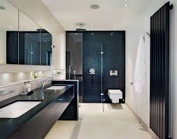 ensuite bathroom designs. Best Photos, Images, And Pictures Gallery About Ensuite Bathroom Ideas. #ensuite Ideas Small Master Bedrooms Designs
