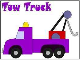 These new pattern block mats include an airplane, train, car, boat, and space shuttle to go with your free printable race car coloring pages for kids. Transportation Coloring Pages Posters