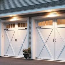 king garage doorKing Garage Door Repair  Garage Door Services  44 W Schaumburg