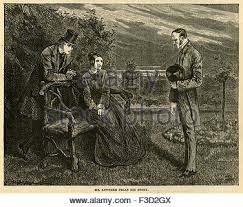 david copperfield by charles dickens mr micawber makes punch illustration from 1872 edition of charles dickens s david copperfield mr littimer tells his story