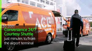ace airport parking melbourne airport parking