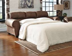 Stylish Queen Size Sleeper Sofa Simple Home Design Plans with Best