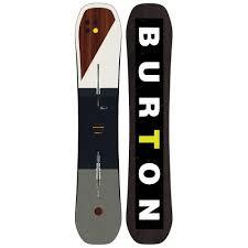 Burton Chicklet Size Chart Burton Custom Flying V