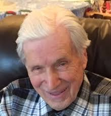in loving memory of norman jacobsen who ped away on april 17 2019 his 89 th birthday he is survived by his wife launi son tore tammy