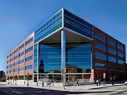 office on sale could ucity office sale at record price spark new philly construction