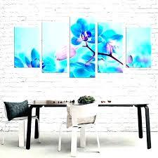 apartment wall art blue target canvas prints wall art best horizontal ideas on apartment apartment therapy apartment wall art