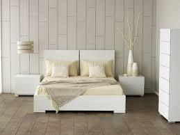 bedroom designs wallpaper. Interesting Bedroom Bedroom  Inside Bedroom Designs Wallpaper
