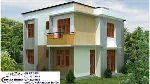 Small Picture NIVIRA HOMES NIVIRA LEO model house Advertising with us