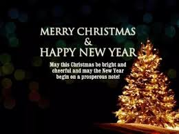 Office Christmas Wishes Merry Christmas Wishes 2018 For Friends Family Whatsapp Status