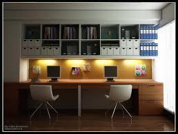 best small office design. Breathtaking Full Size Of Inspiring Small Office Building Design Inspiration Best Modern Facade Images F