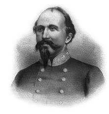 John Hunt Morgan - Wikipedia