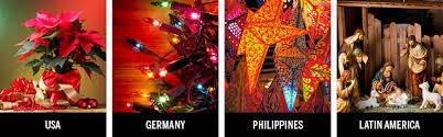 christmas world decor ideas