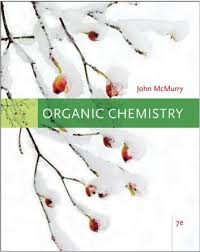 best organic chem images second language second   organic chemistry 7th edition written by john mcmurry cornell university
