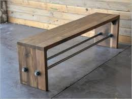 urban rustic furniture. awesome urban rustic furniture idea 3