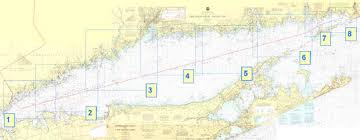 Westbrook Ct Tide Chart 2017 Coastal Boat Launches Connecticut Fishing Regulations