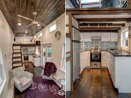 tiny houses. follow tiny house town on facebook for regular updates! houses o