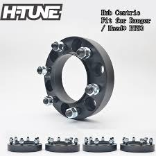 "<b>H TUNE 4pcs Forged Aluminum</b> Hub Centric 6x5.5"" 93.1CB 30mm ..."