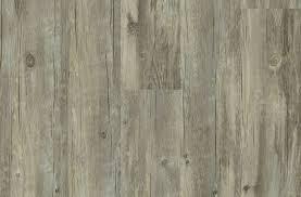shaw floorte valore waterproof vinyl plank roma