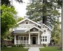 Стиль прованс фото домов