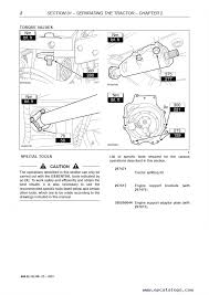 ford tractor electrical wiring diagram on ford images free Ford 9n Wiring Harness ford 9n wiring diagram 12 volt conversion ford 9n wiring harness 12 volt